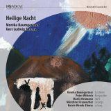 Münchner Frauenchor:  Heilige Nacht