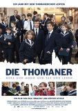 Die Thomaner:  Herz und Mund und Tat und Leben