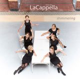 Ensemble LaCappella:  shimmering
