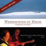 Martin Petzold & Martin Hoepfner:  Weihnachten zu Hause