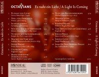 Octavians: Es naht ein Licht
