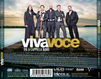 Viva Voce: Ein Stück des Weges