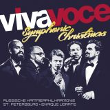 Symphonic Christmas