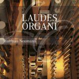 Laudes Organi