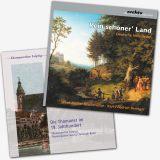 Thomanerchor und Windsbacher Knabenchor