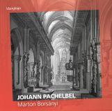 Johann Pachelbel  Musik für Tasteninstrumente