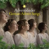German Advent Songs