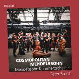 Cosmopolitan  Mendelssohn