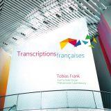 Tobias Frank  Transcriptions françaises
