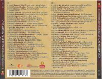Best of Klassik 2010:  Echo Klassik-Preisträger