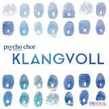 Psycho-Chor Jena  Klangvoll