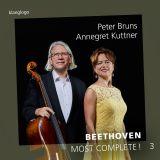 Beethoven - Most Complete III