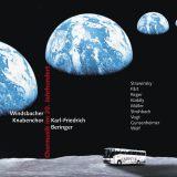 Chormusik im 20. Jahrhundert:  Windsbacher Knabenchor