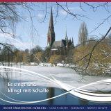 Neuer Knabenchor Hamburg:  Es singt und klingt mit Schalle