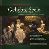 Geliebte Seele:  Mädchenchor Hannover