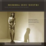 Knabenchor Hannover:  Membra Jesu Nostri