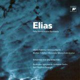 Mendelssohn: Elias -  Windsbacher Knabenchor