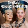 Nico Dostal  Prinzessin Nofretete