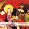 Alpenländische  Lieder zur Weihnacht